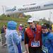 Marathon BDC Julie Bujold-0474