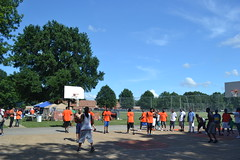 Orange Mound Tournament 088
