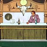 Western_Bar_Scenes_1