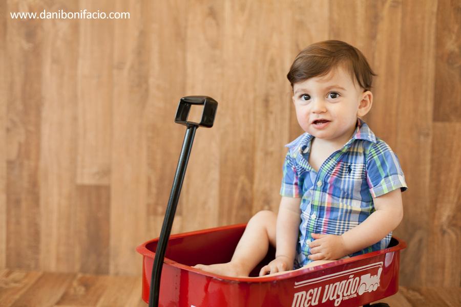 danibonifacio-book-ensaio-fotografia-familia-acompanhamento-bebe-estudio-externo-newborn-gestante-gravida-infantil54