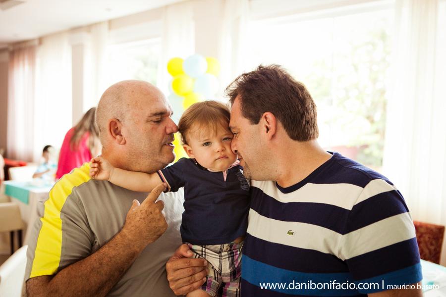 danibonifacio - fotografia-bebe-gestante-gravida-festa-newborn-book-ensaio-aniversario50