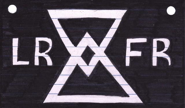 day 4 - LRFR