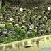 Arista-villa-biet-thu-don-lap[www.thegioibietthu.vn]