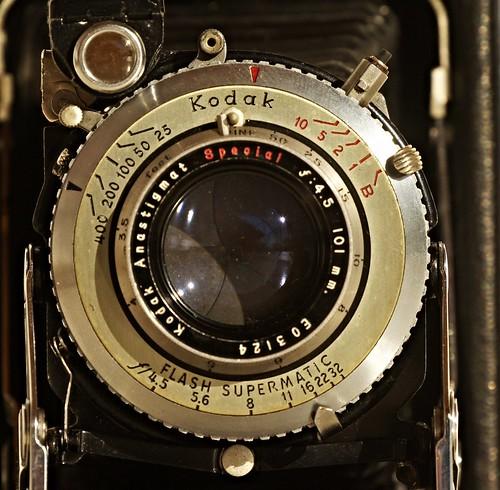 Kodak Monitor 620