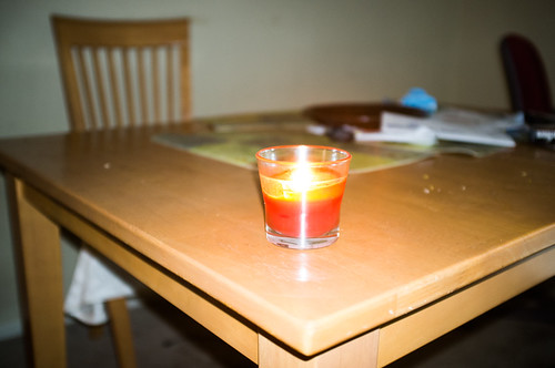 example-candle light-1