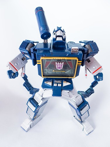 MP_Soundwave_80