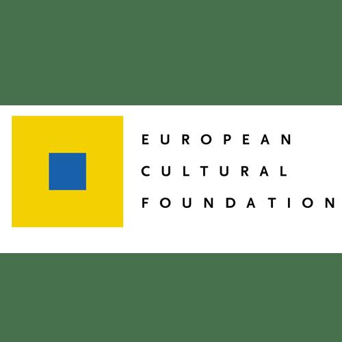 Logo_European-Cultural-Foundation_www.culturalfoundation.eu_dian-hasan-branding_EU-1