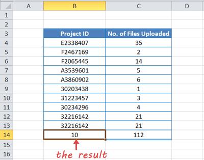 basic_formula_9