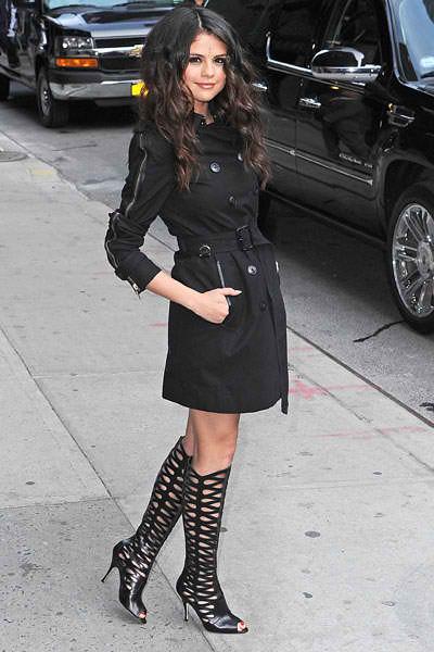 Selena_6