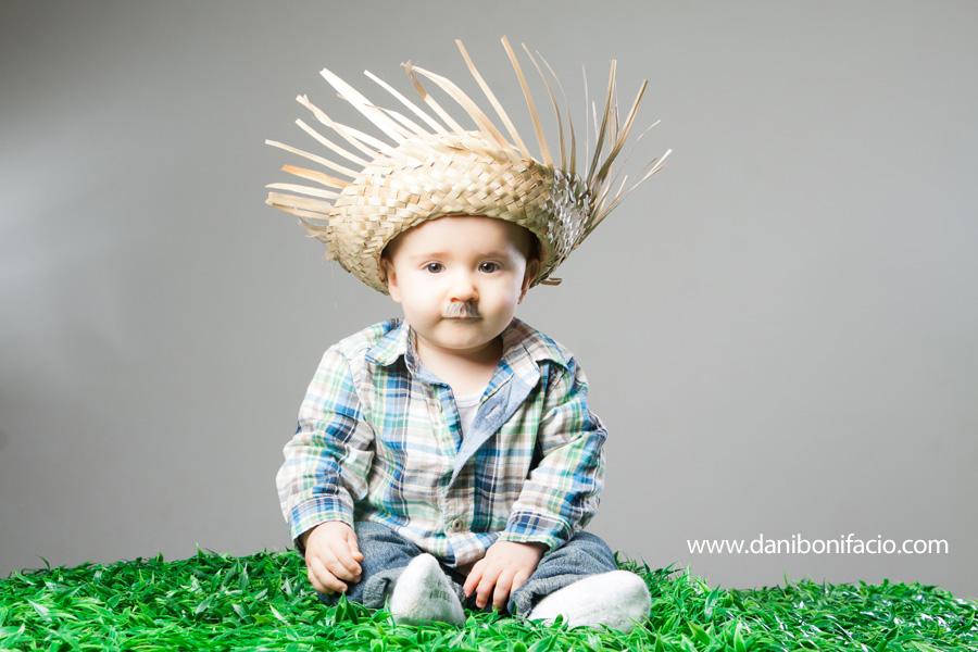 danibonifacio-fotografia-acompanhamento-bebe-infantil-2