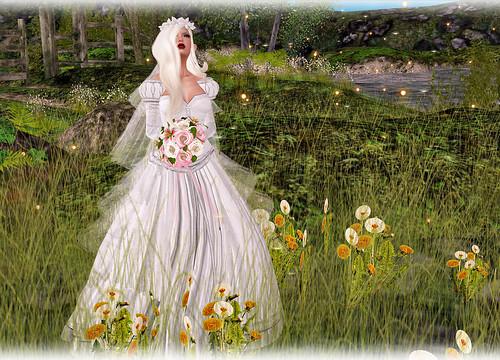 Summer Bride2