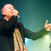 Banda Simple Minds