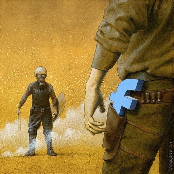 Pawel-Kuczynski-satirical-illustration-11-600x600