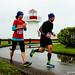 Marathon BDC AFL-7713