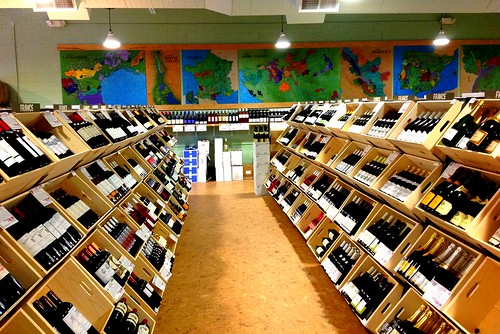 Wine Authorities Raleigh 12