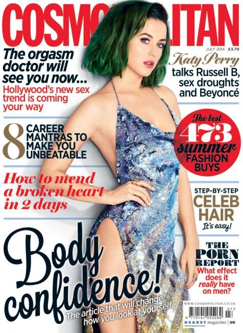 Katy-Perry-Cosmopolitan-1-476x650