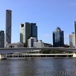08 Viajefilos en Australia. Brisbane 04