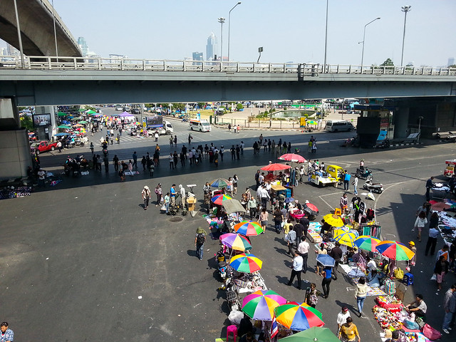 Bangkok_22 January 2014_05