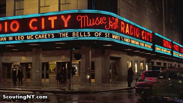 0033 - radio city