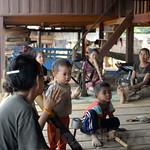03 Viajefilos en Laos, Bolaven Plateau 96