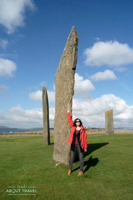ruta-islas-orcadas-standing-stones-stennes-06