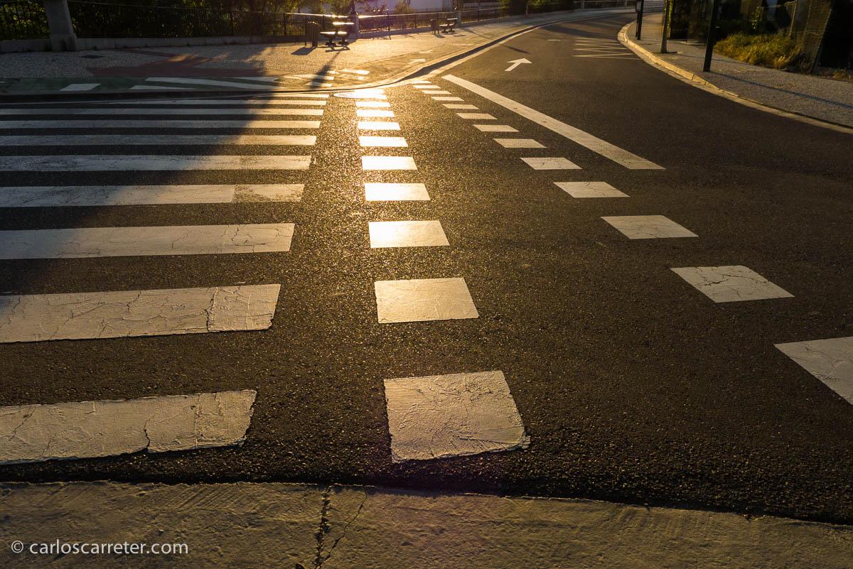 Luces y sombras en torno al Canal Imperial de Aragón