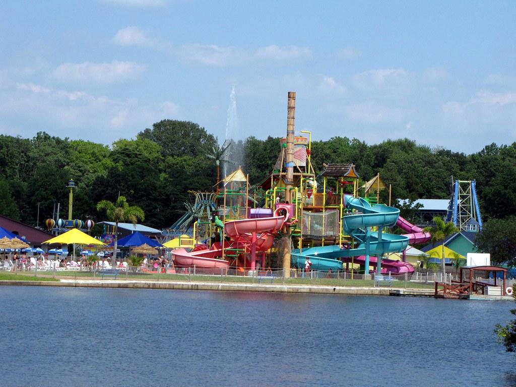 Pilling Lake Camden County New Jersey Tripcarta