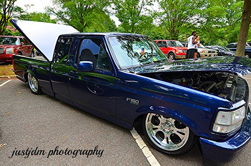 BAGGED FORD (4)