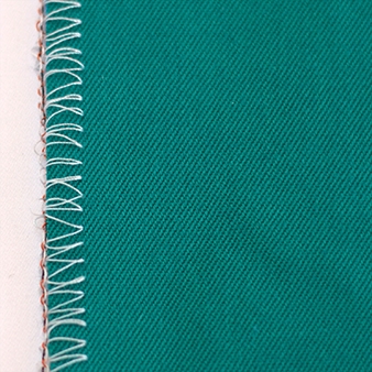 Guide to Flatlocking on Your Serger - SEWTORIAL