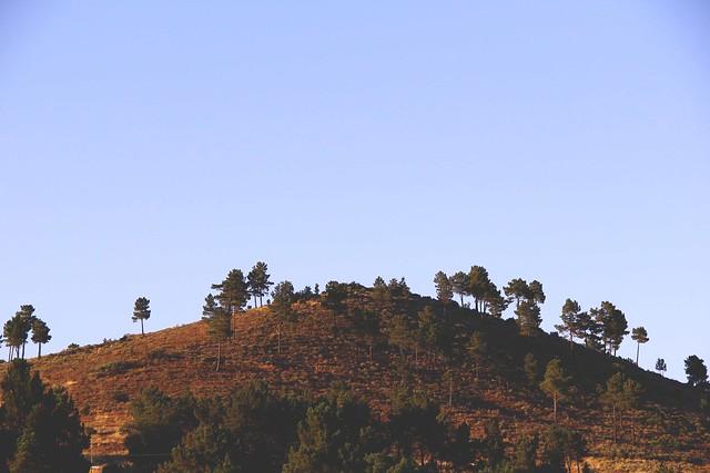 hill peak badamalos