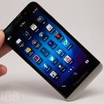 BlackBerry_Z30-20-700x465