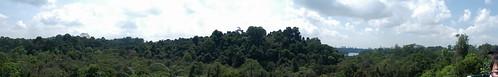 29-CRL-training-walk-24-aug-2013[chloetan]