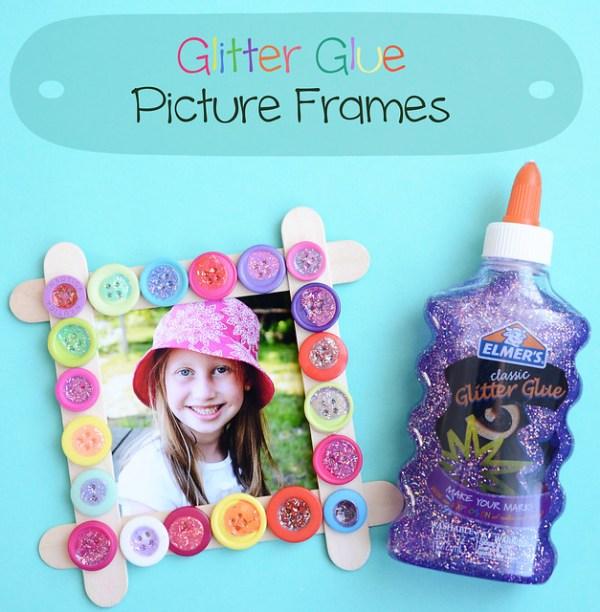 glitterglue3