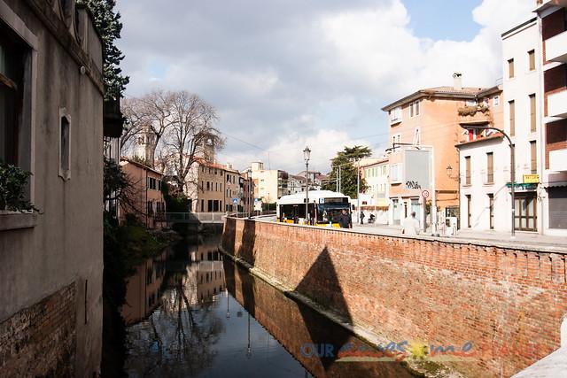Pilgrimage to St. Anthony de Padova-50.jpg
