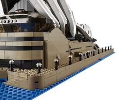 10234 Sydney Opera House (5)