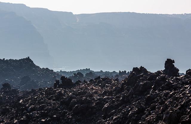 Santorini 059