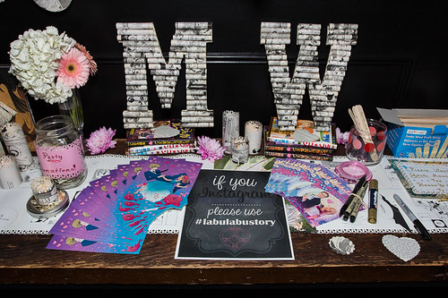 engagement_party-2638