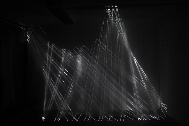 mayer+empl . OSA_OA13 . video mapping sculpture . munich . 2013