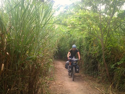 Into Peru - Jo4b