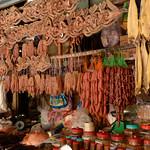 09 Siem Reap Old Market 09