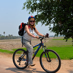 11 Siem Reap en bici 30