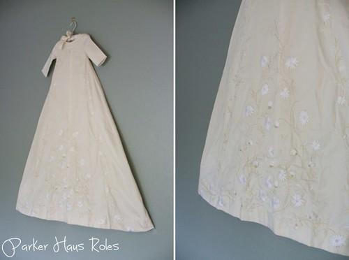 gown1-imp