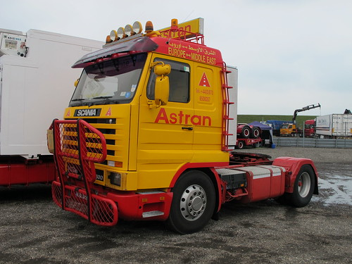 Truckstar Festival 2013 (12)