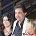 Joe Mantegna - DSC_0342