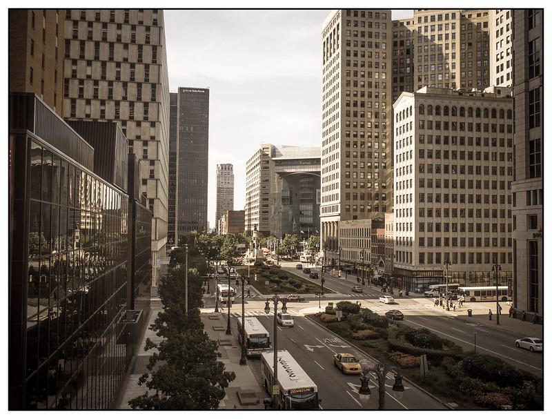 Detroit-25