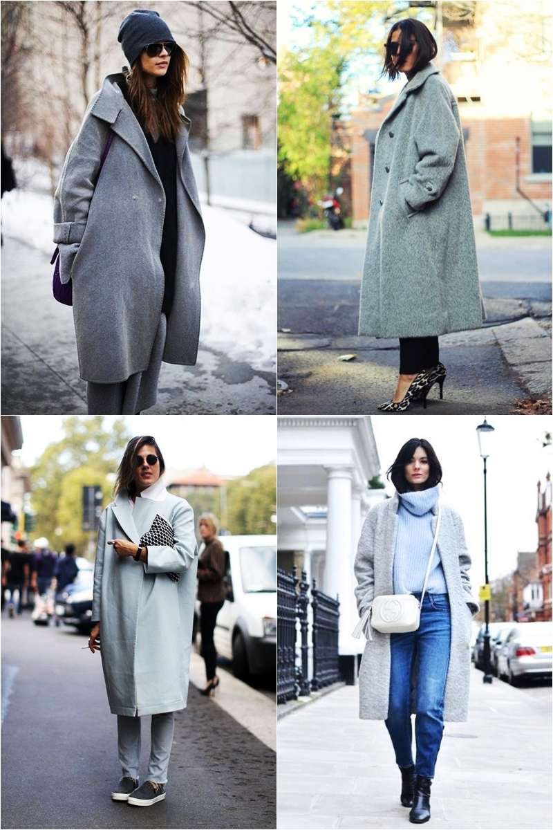 oversize_coat_inspiration_mlle_spinosa_blog_look.1jpg