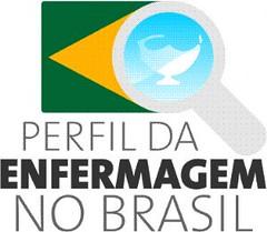 INVESTIGACION ENFERMERA BRASIL