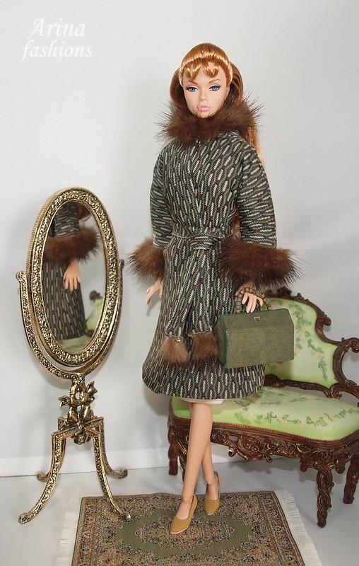 january 2014  u2013  u0026quot arina fashions u0026quot  clothier