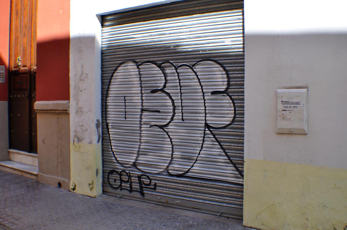 Oeuf (3)