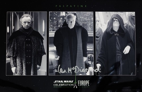 023-Ian McDiarmid-Emperor Palpatine